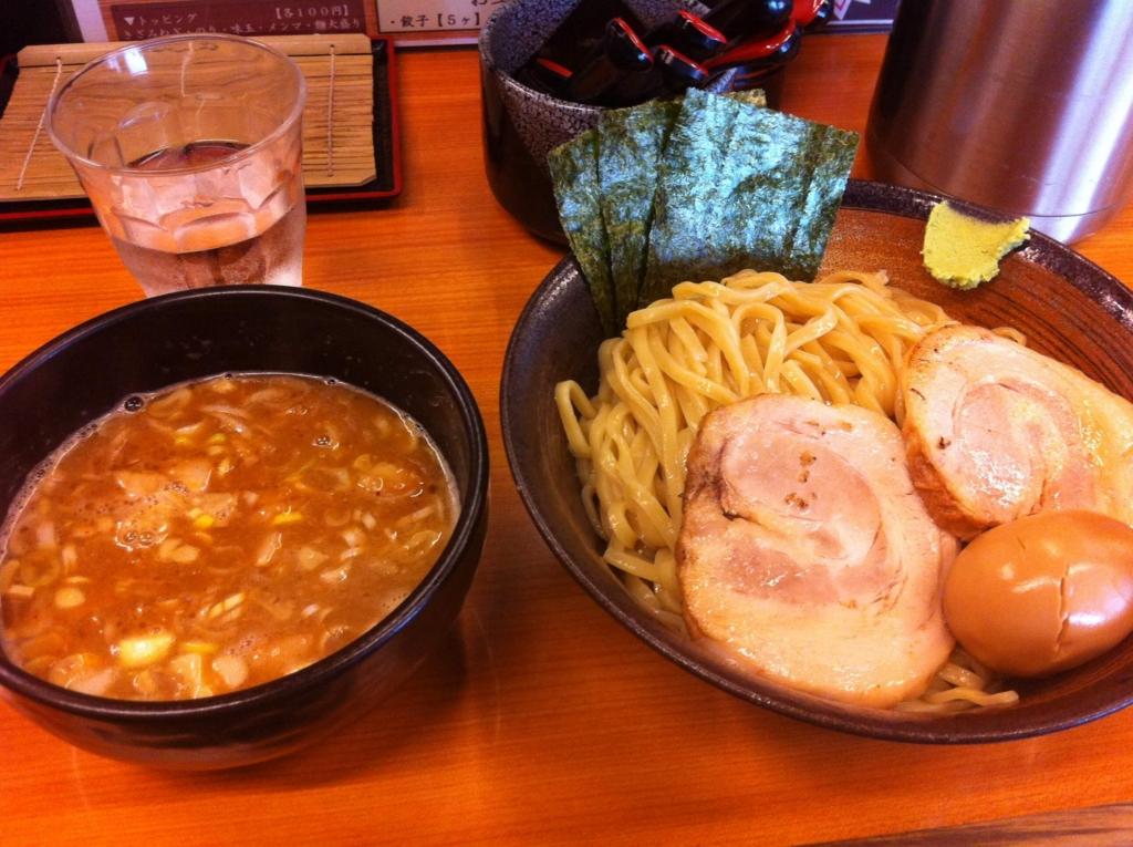 f:id:fukawa_noodles:20170313205923j:image:w640