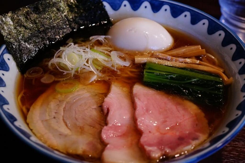 f:id:fukawa_noodles:20170318232912j:image:w640