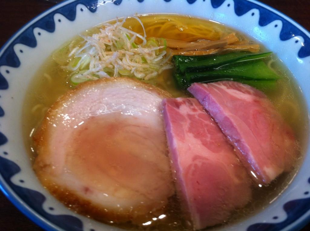 f:id:fukawa_noodles:20170318232933j:image:w640