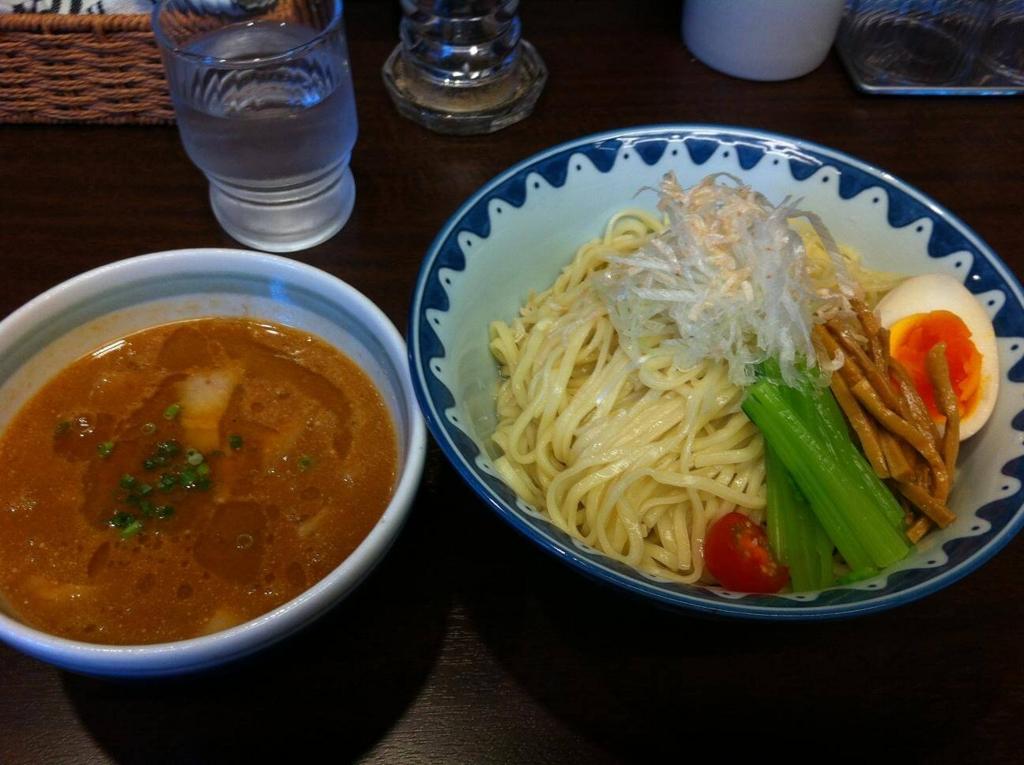 f:id:fukawa_noodles:20170318233020j:image:w640