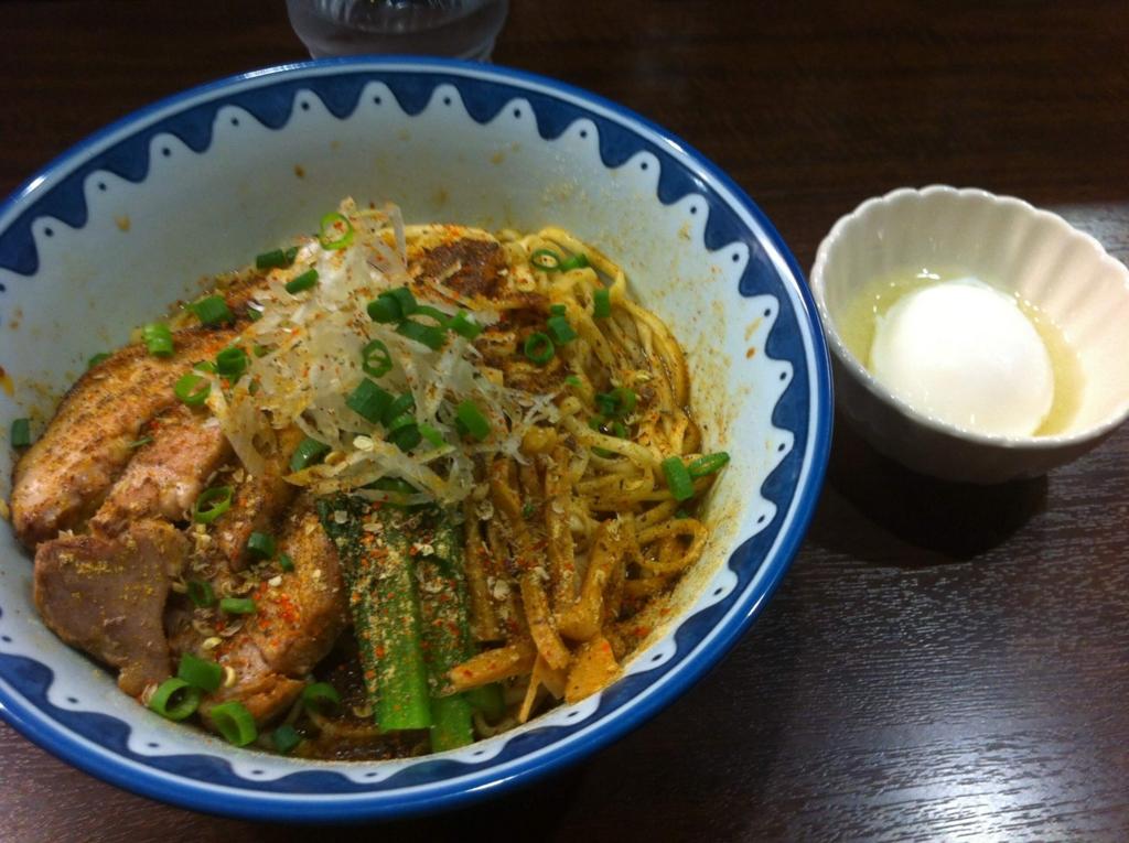 f:id:fukawa_noodles:20170318235037j:image:w640