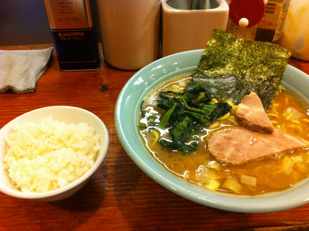 f:id:fukawa_noodles:20170320160953j:image:w640