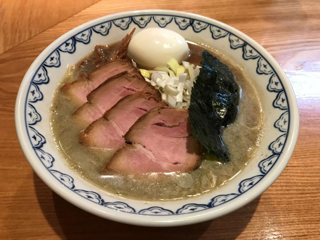 f:id:fukawa_noodles:20170322000003j:image:w640