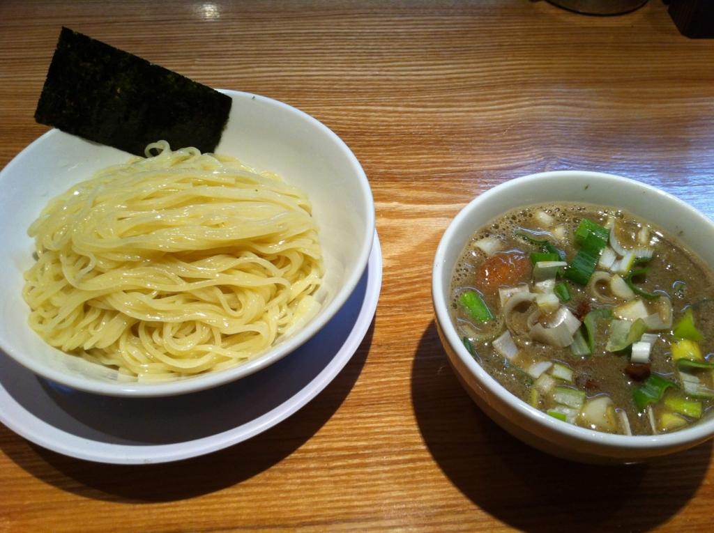 f:id:fukawa_noodles:20170322000138j:image:w640