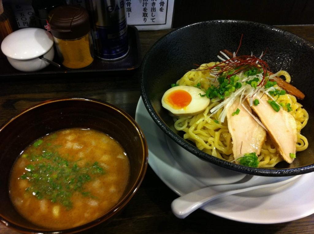 f:id:fukawa_noodles:20170322215004j:image:w640