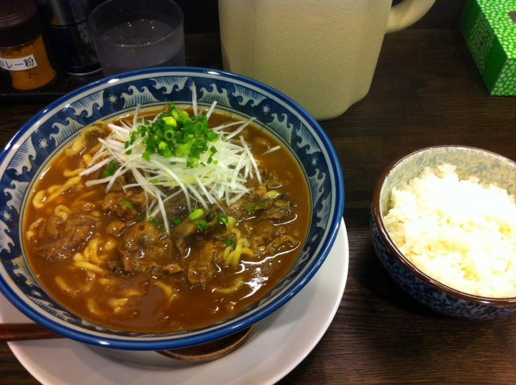 f:id:fukawa_noodles:20170322215054j:image:w640