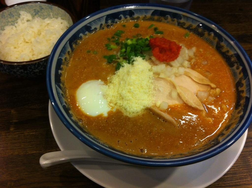 f:id:fukawa_noodles:20170322215206j:image:w640