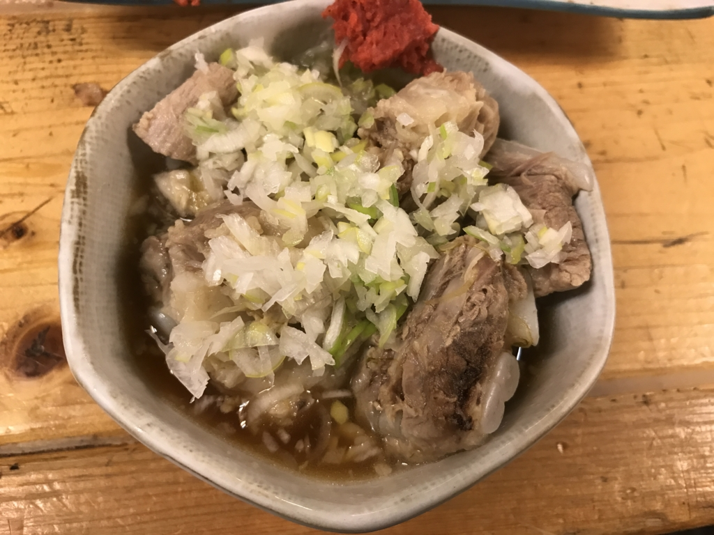 f:id:fukawa_noodles:20170323203155j:image:w640