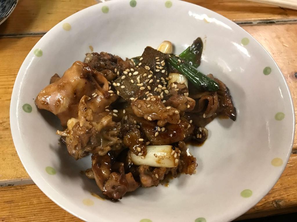 f:id:fukawa_noodles:20170323204102j:image:w640
