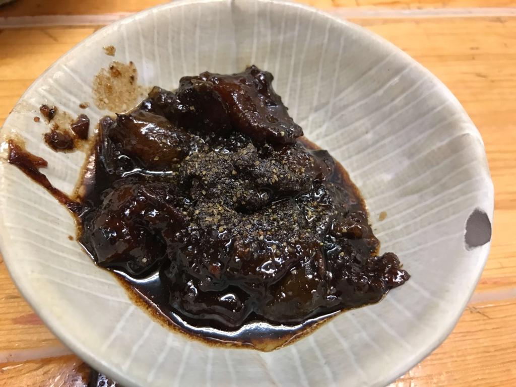 f:id:fukawa_noodles:20170323204757j:image:w640