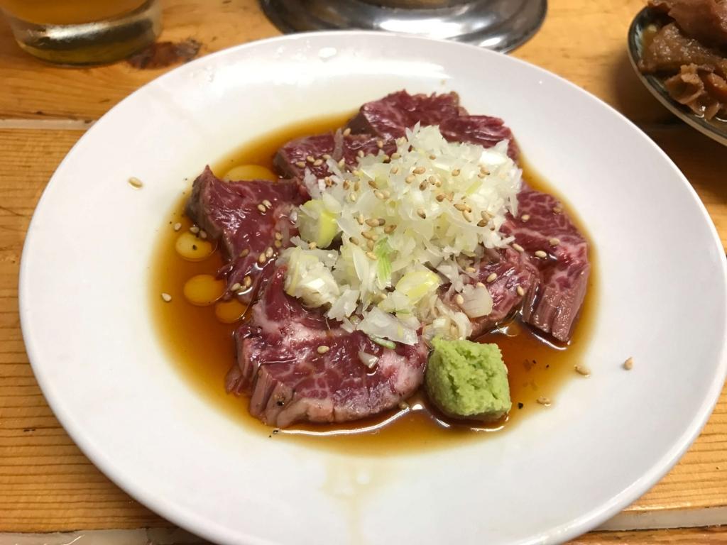 f:id:fukawa_noodles:20170323205419j:image:w640