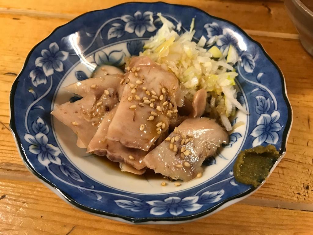 f:id:fukawa_noodles:20170323205845j:image:w640