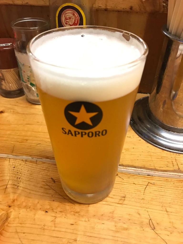 f:id:fukawa_noodles:20170323230101j:image:w640