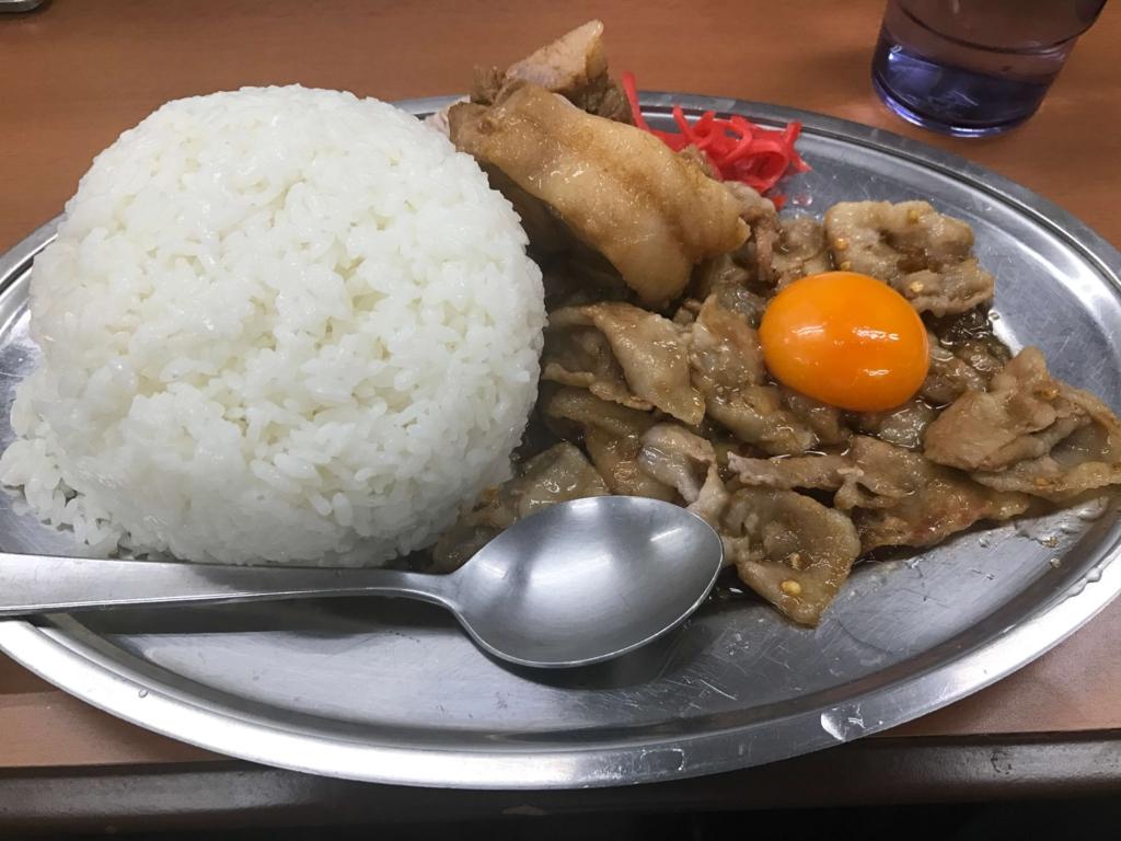 f:id:fukawa_noodles:20170325215644j:image:w640