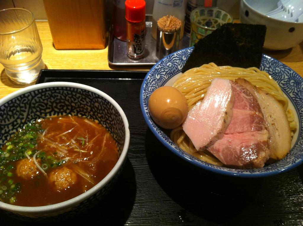 f:id:fukawa_noodles:20170328202926j:image:w640