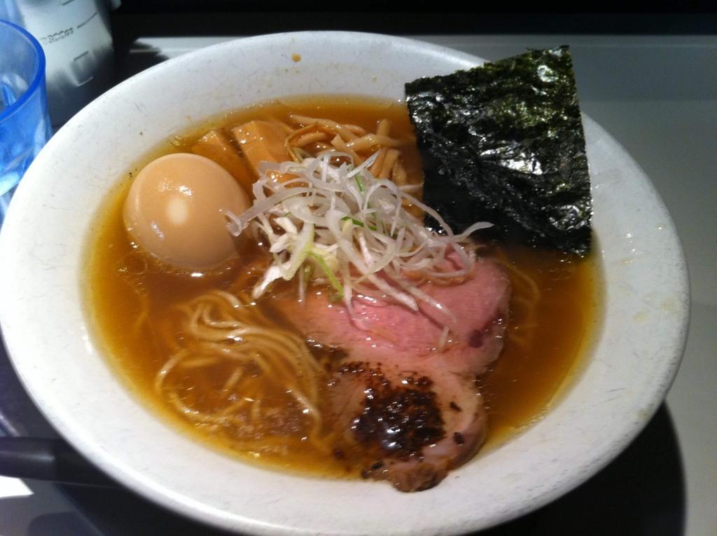 f:id:fukawa_noodles:20170329001542j:image:w640