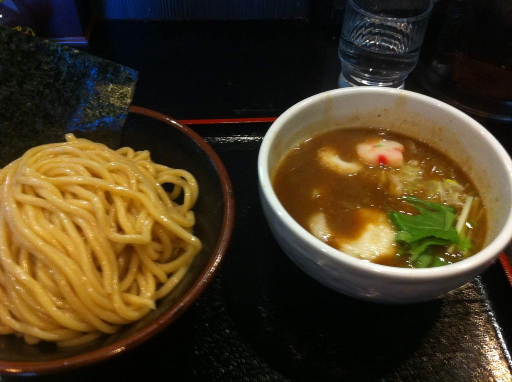 f:id:fukawa_noodles:20170329224615j:image:w640
