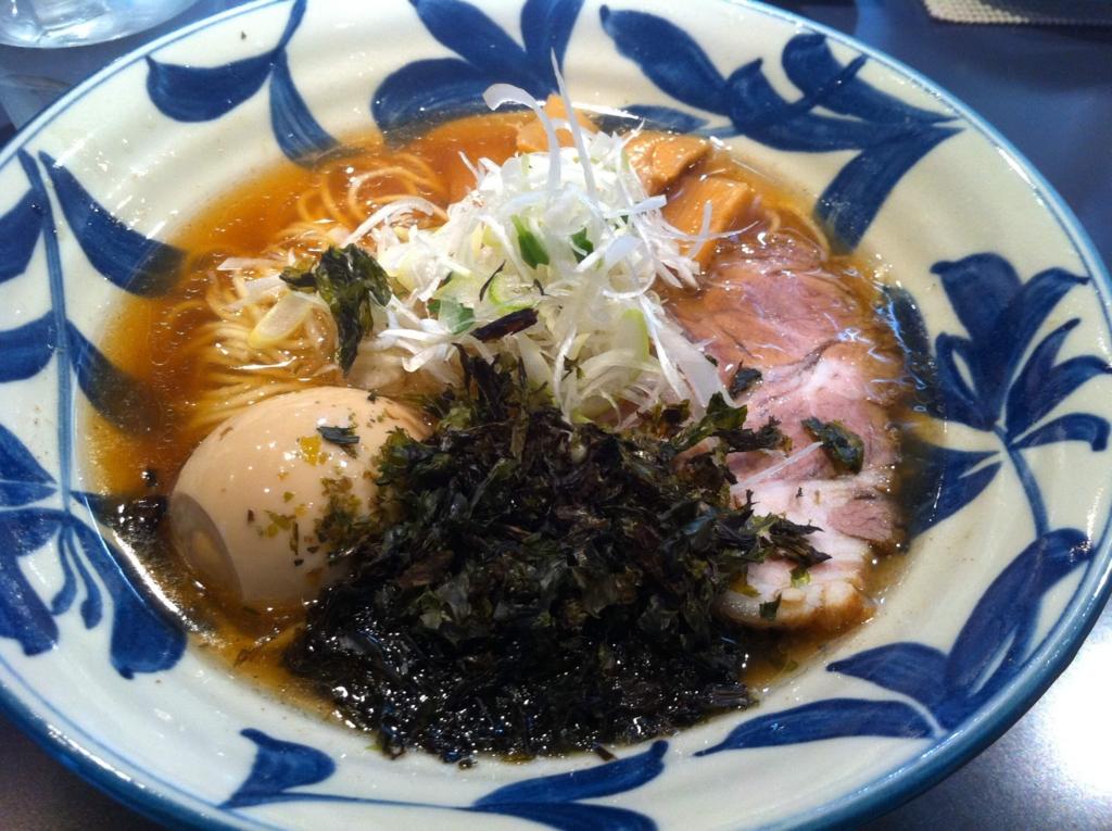 f:id:fukawa_noodles:20170330221555j:image:w640