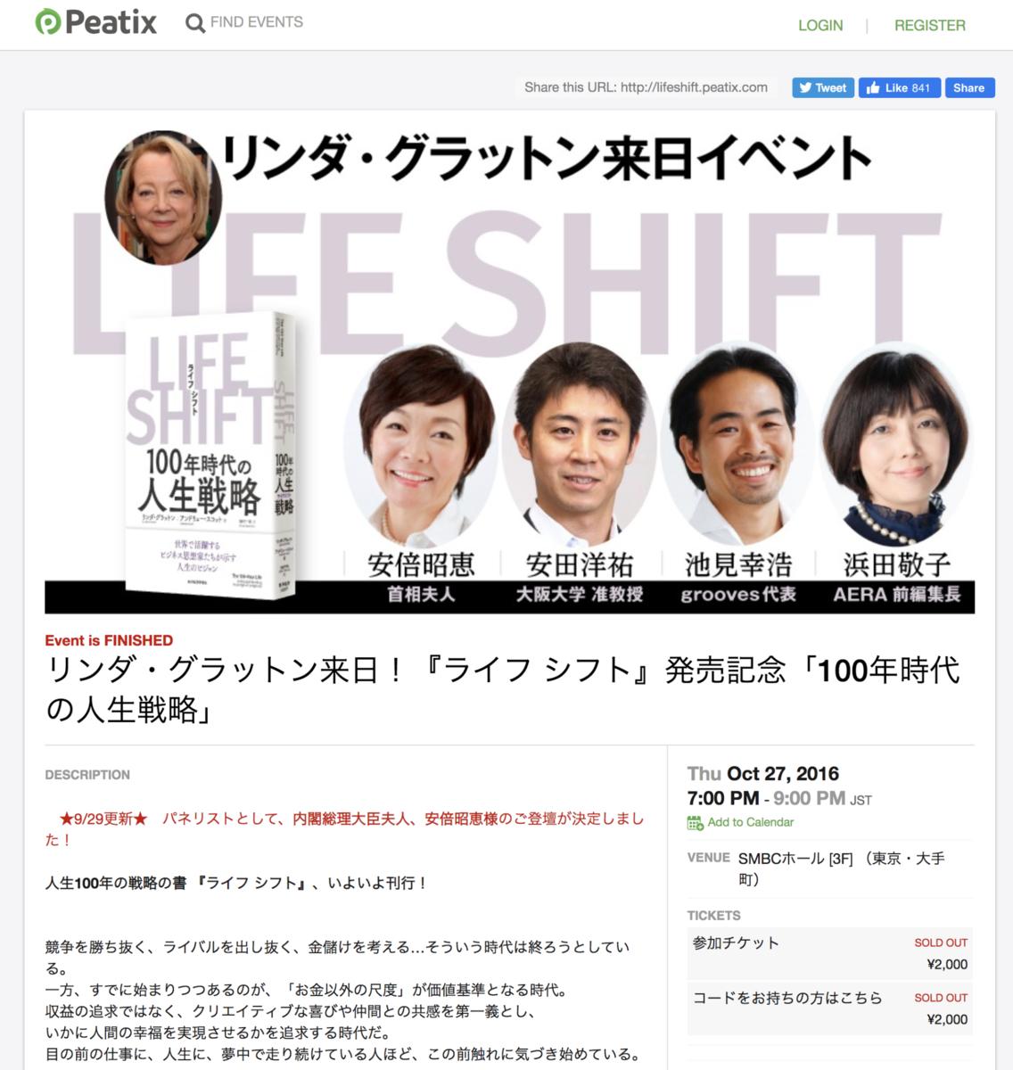 f:id:fukaya-a:20200509110225p:plain