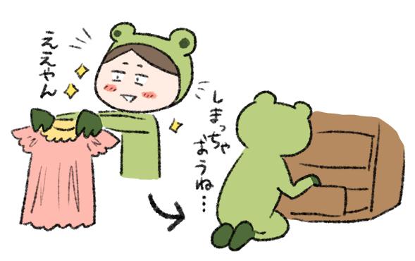 f:id:fukayan0628:20160803224325j:plain