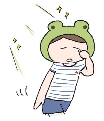 f:id:fukayan0628:20160803224626j:plain