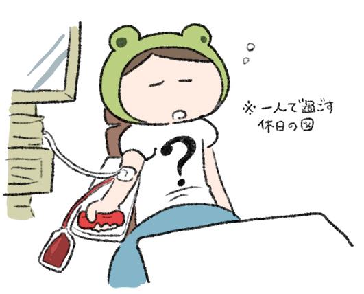 f:id:fukayan0628:20160803225020j:plain