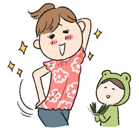 f:id:fukayan0628:20160804215249j:plain