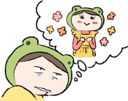 f:id:fukayan0628:20170212205829j:plain