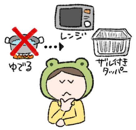 f:id:fukayan0628:20170212210309j:plain
