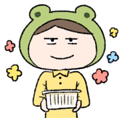 f:id:fukayan0628:20170212210324j:plain