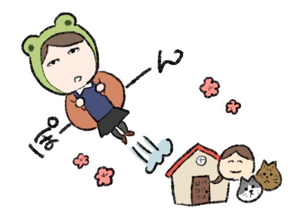 f:id:fukayan0628:20180414214827j:plain
