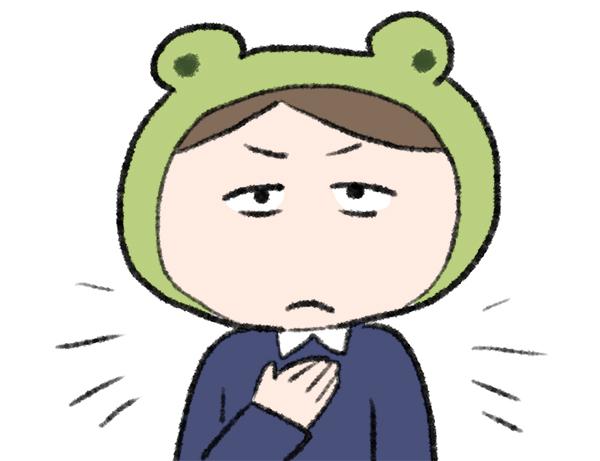 f:id:fukayan0628:20180414215021j:plain