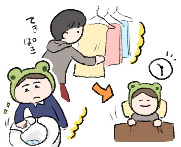 f:id:fukayan0628:20180414215033j:plain