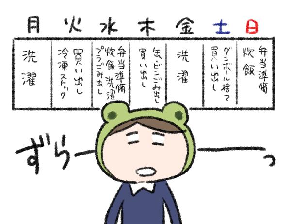 f:id:fukayan0628:20180414215049j:plain