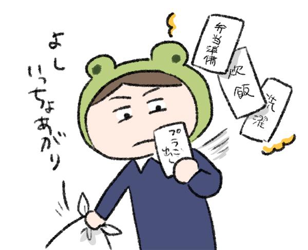 f:id:fukayan0628:20180414215104j:plain