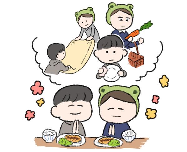 f:id:fukayan0628:20180414215440j:plain