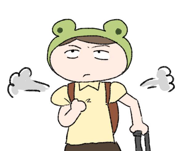 f:id:fukayan0628:20180901164240j:plain