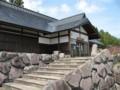 檜原歴史館