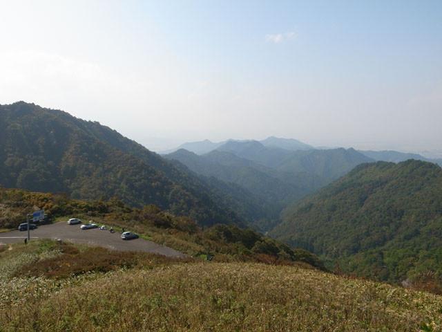 f:id:fukenko:20111010122400j:image