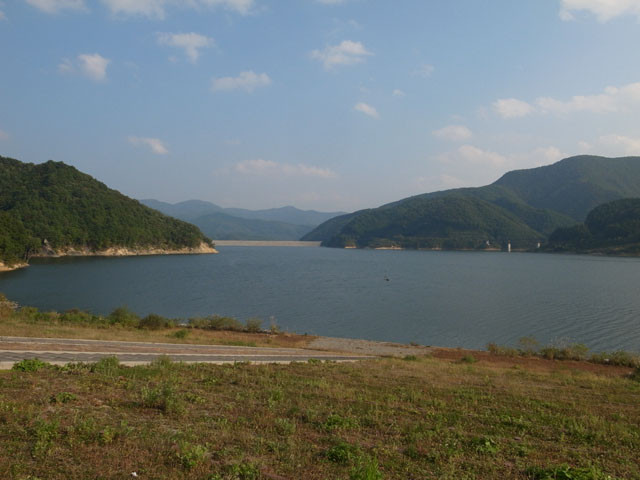 f:id:fukenko:20111010143736j:image