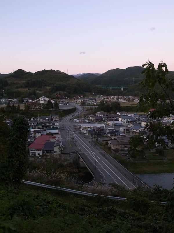 f:id:fukenko:20111018165857j:image