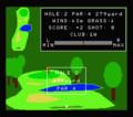 """""""Royal Nine Golf"""" from MSX・FAN"""