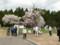釜の越桜2012
