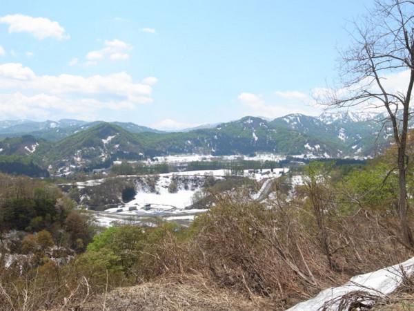 f:id:fukenko:20120519111643j:image