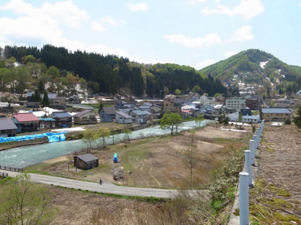 f:id:fukenko:20120519112507j:image