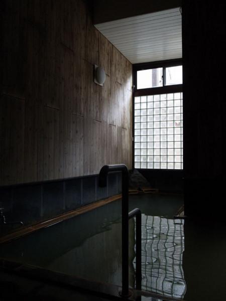 f:id:fukenko:20120519122405j:image