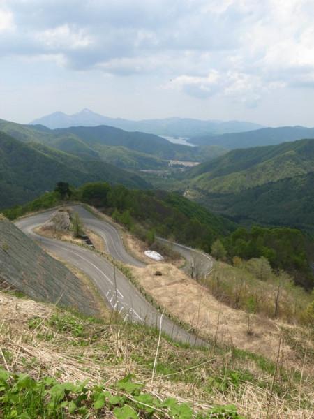 f:id:fukenko:20120521111950j:image