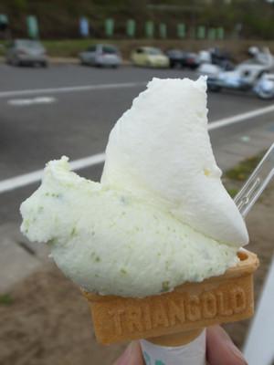 f:id:fukenko:20120521123423j:image