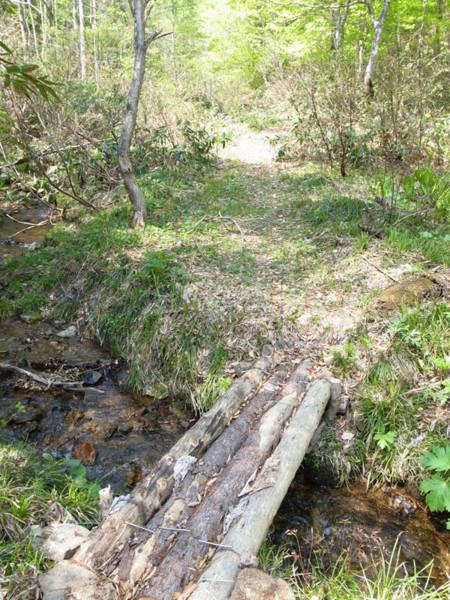 f:id:fukenko:20120521133558j:image