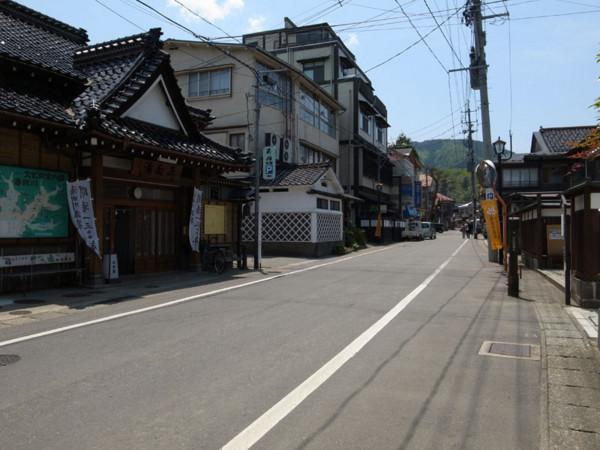 f:id:fukenko:20120526112645j:image